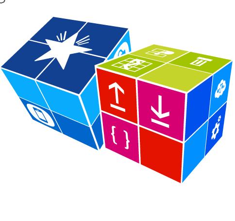 Nokia official – Windows Platform Development