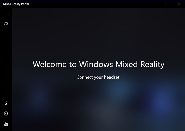"""Cannot download Windows Mixed Reality software"""" error fix"""