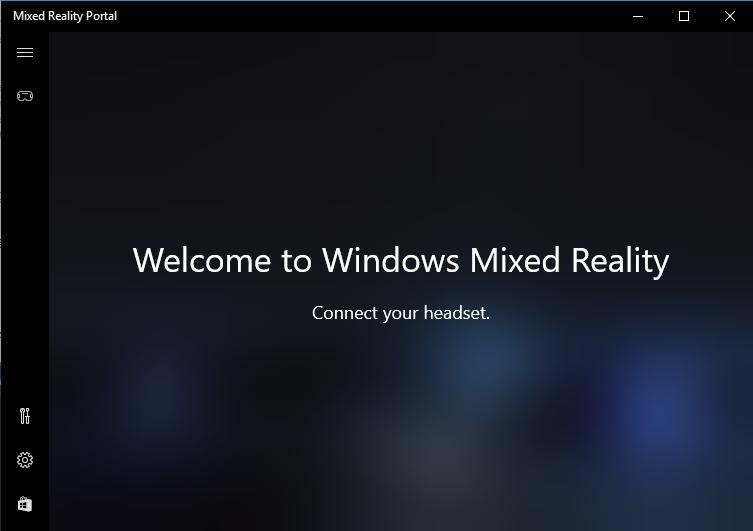 windows 10 1803 features reddit